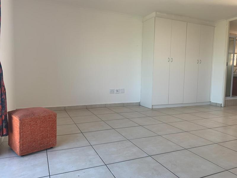 Property For Sale in Muizenberg, Cape Town 17