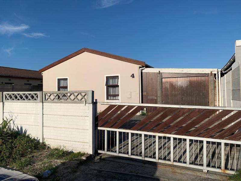 Property For Sale in Rondevlei, Cape Town 1