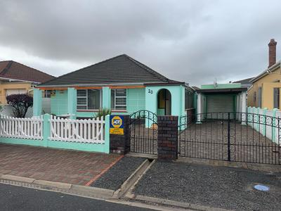 Property For Sale in Lansdowne, Cape Town