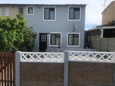 Property For Sale in Ocean View, Cape Town