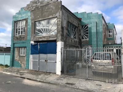 Property For Sale in Seawinds, Cape Town