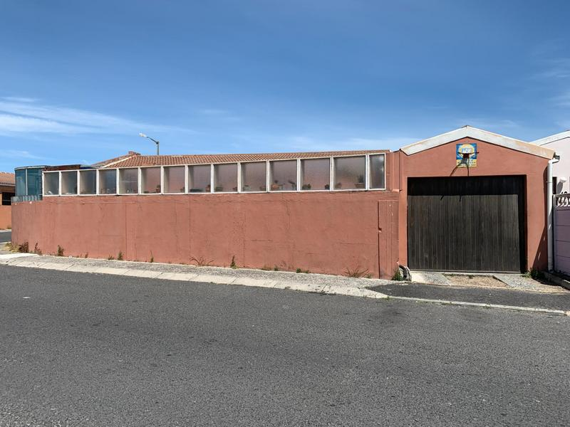 Property For Sale in Strandfontein, Cape Town 3