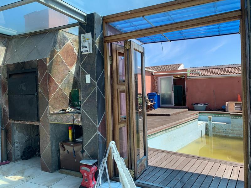 Property For Sale in Strandfontein, Cape Town 7