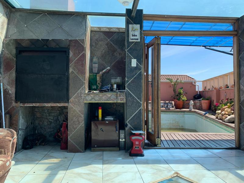 Property For Sale in Strandfontein, Cape Town 9