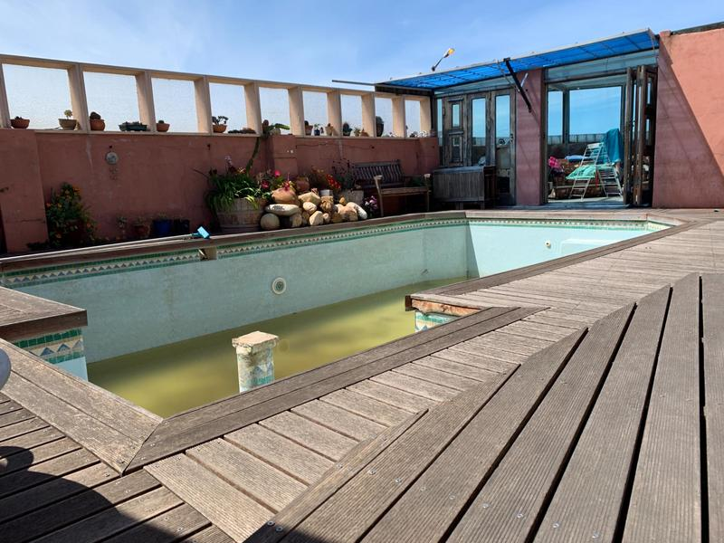 Property For Sale in Strandfontein, Cape Town 14