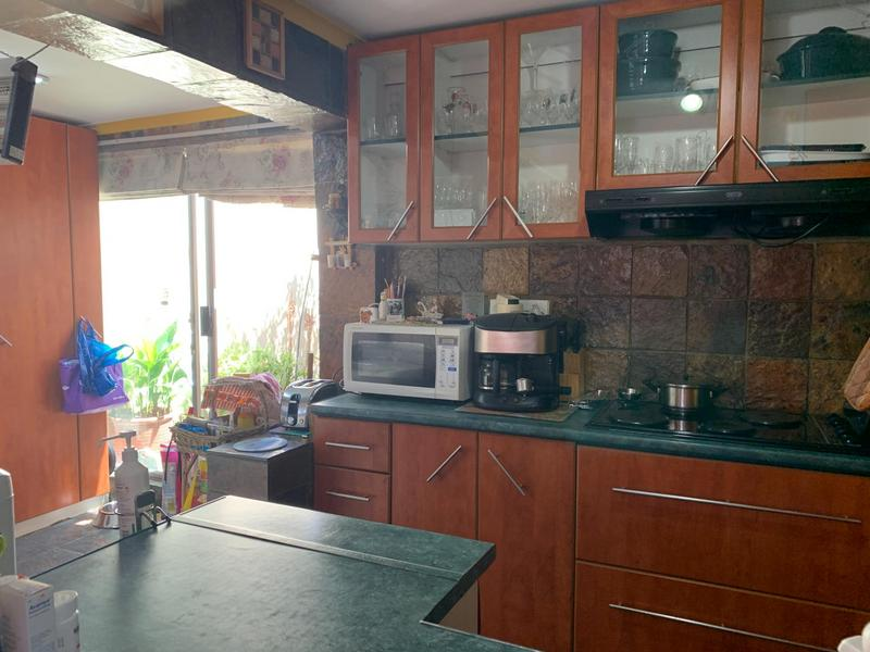 Property For Sale in Strandfontein, Cape Town 34
