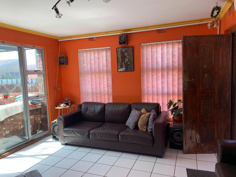 Property For Sale in Strandfontein, Cape Town 45