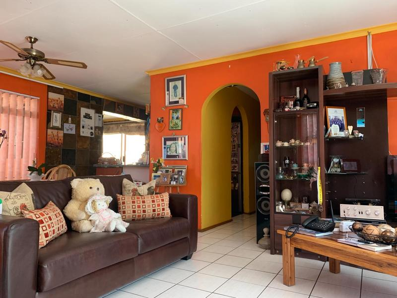 Property For Sale in Strandfontein, Cape Town 41