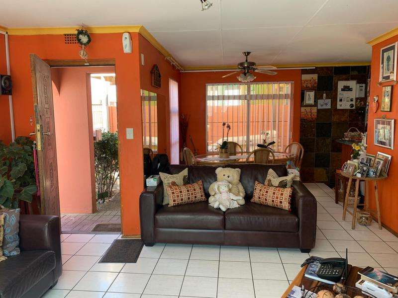 Property For Sale in Strandfontein, Cape Town 46