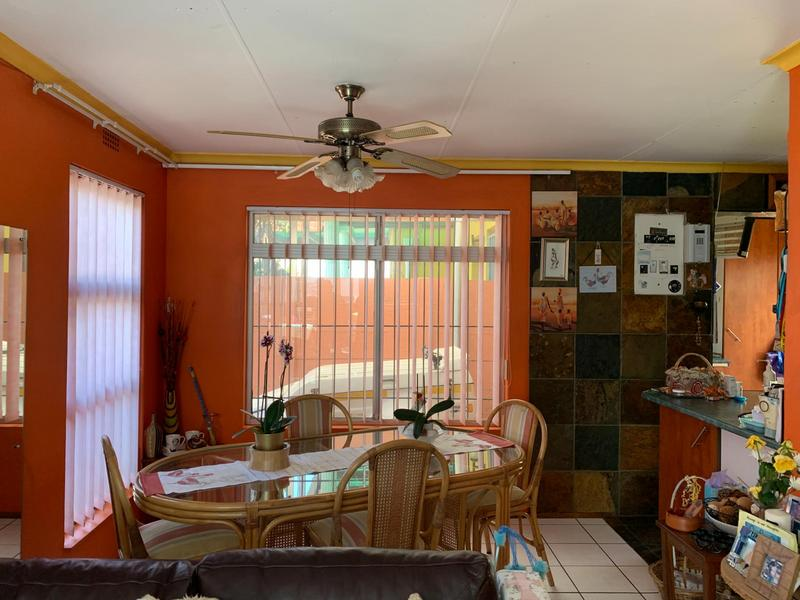 Property For Sale in Strandfontein, Cape Town 47