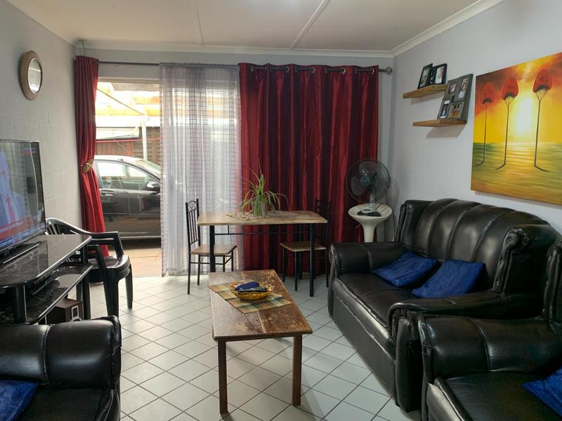 Property For Sale in Mitchell's Plain, Cape Town 19