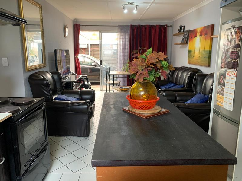 Property For Sale in Mitchell's Plain, Cape Town 18