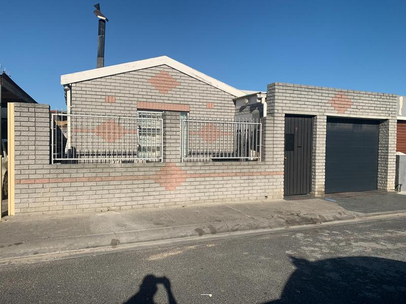 Property For Sale in Rocklands, Cape Town 2
