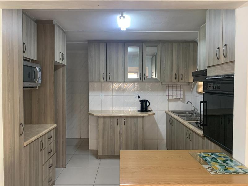 Property For Sale in Rocklands, Cape Town 5