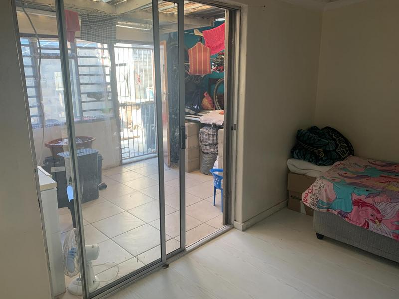 Property For Sale in Rocklands, Cape Town 19