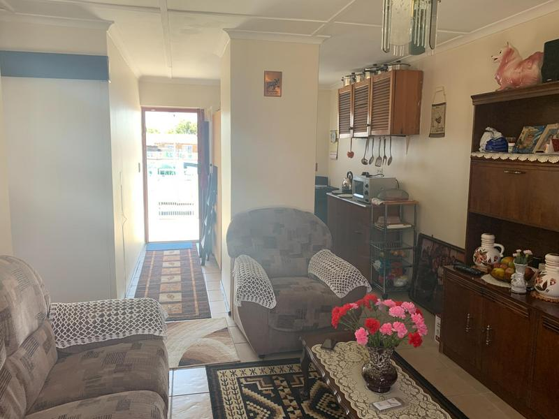 Property For Sale in Lentegeur, Cape Town 8