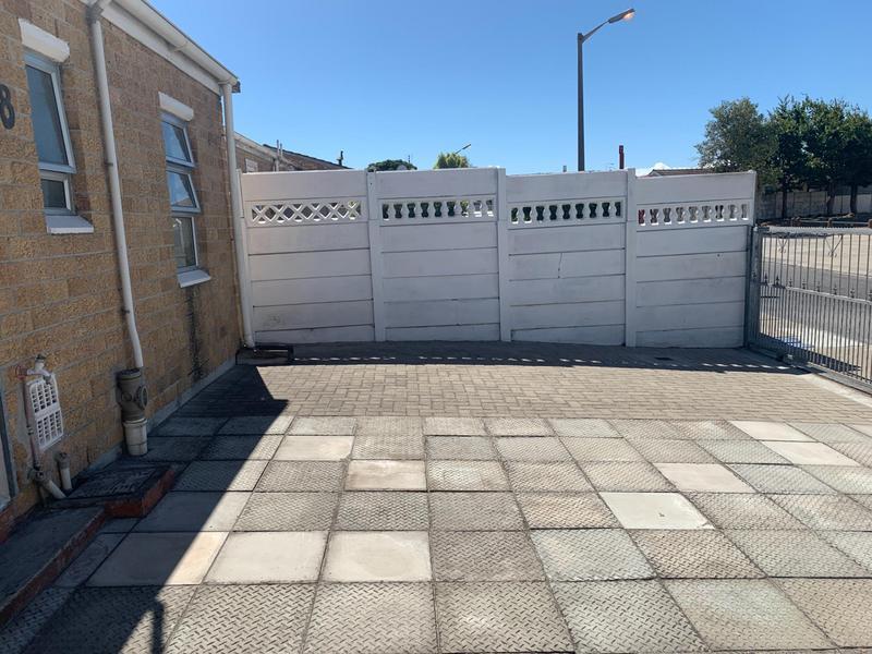 Property For Sale in Lentegeur, Cape Town 5