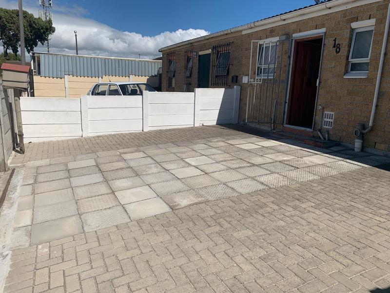 Property For Sale in Lentegeur, Cape Town 6