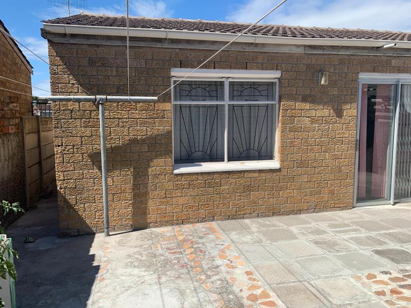 Property For Sale in Lentegeur, Cape Town 15