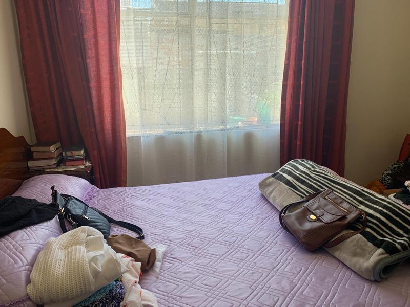 Property For Sale in Lentegeur, Cape Town 13
