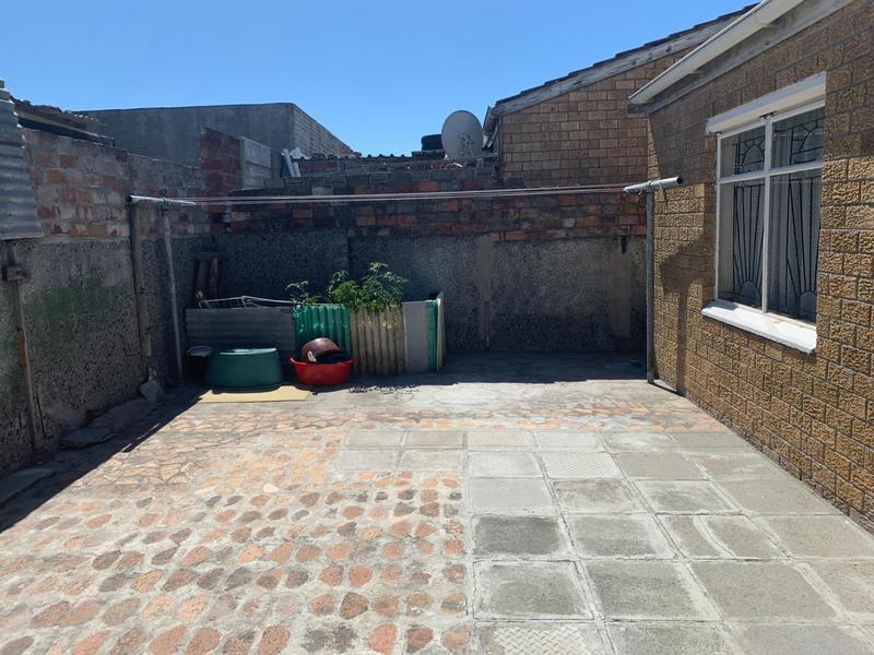 Property For Sale in Lentegeur, Cape Town 17