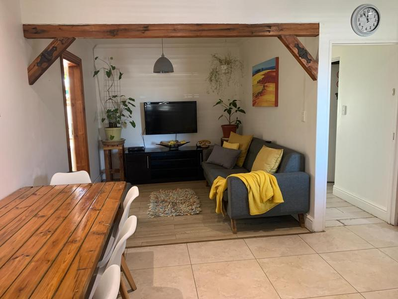 Property For Sale in Pelikan Park, Cape Town 9
