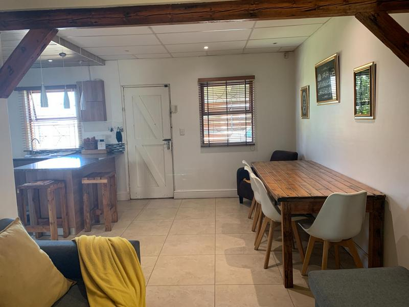 Property For Sale in Pelikan Park, Cape Town 10