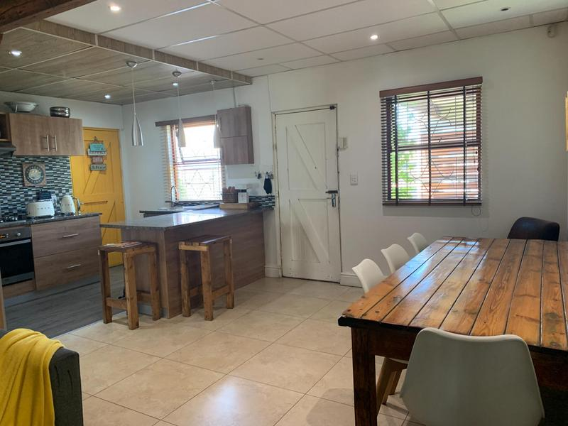 Property For Sale in Pelikan Park, Cape Town 13