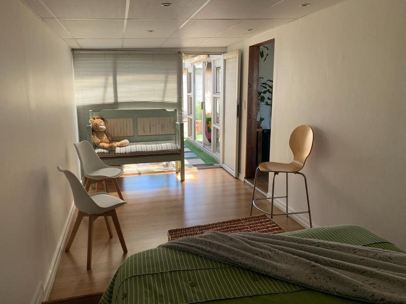 Property For Sale in Pelikan Park, Cape Town 26