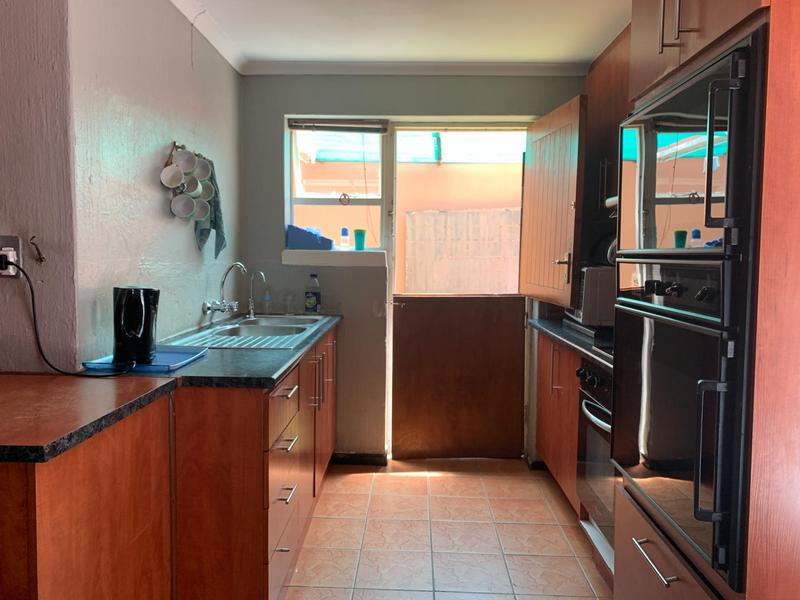 Property For Sale in Portlands, Cape Town 14