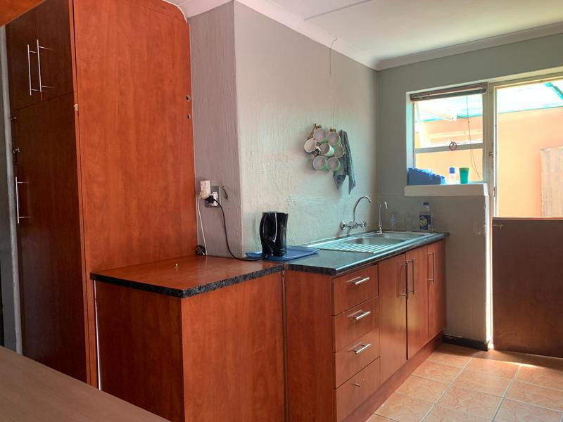 Property For Sale in Portlands, Cape Town 16