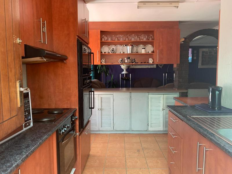 Property For Sale in Portlands, Cape Town 12