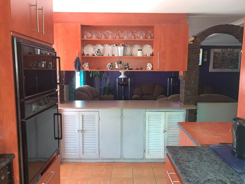 Property For Sale in Portlands, Cape Town 15
