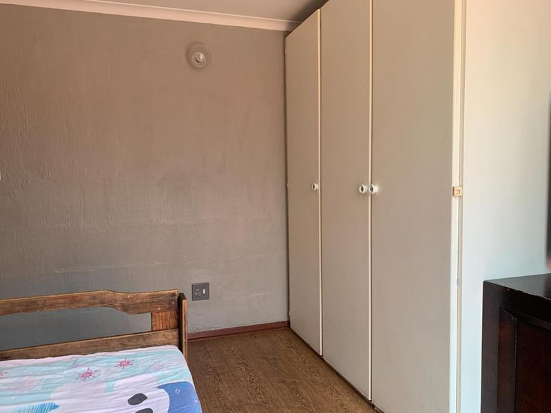 Property For Sale in Portlands, Cape Town 27
