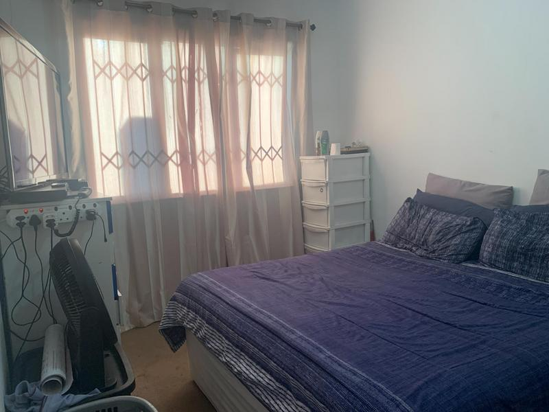 Property For Sale in Ottery, Cape Town 11