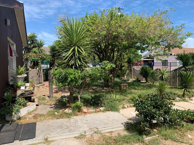 Property For Sale in Electric City, Eersterivier 3