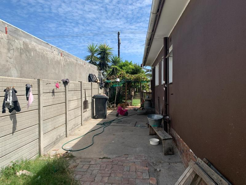 Property For Sale in Electric City, Eersterivier 7