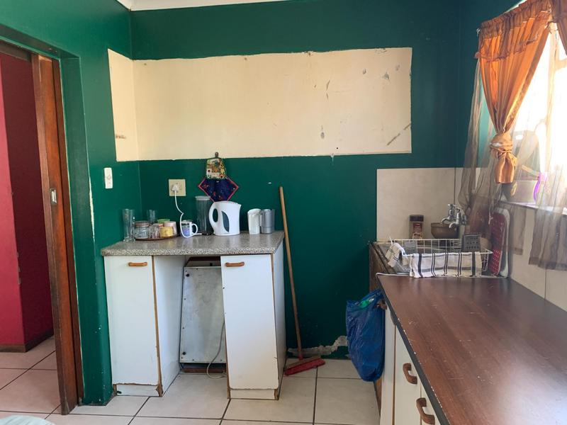 Property For Sale in Electric City, Eersterivier 19