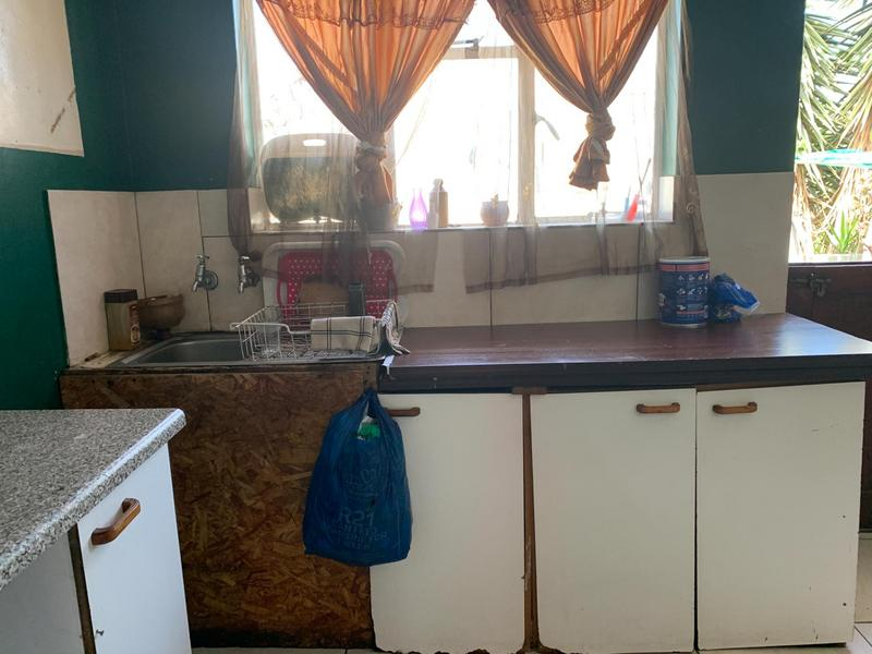 Property For Sale in Electric City, Eersterivier 21