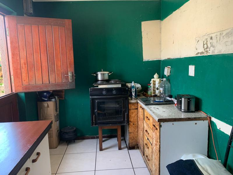 Property For Sale in Electric City, Eersterivier 20