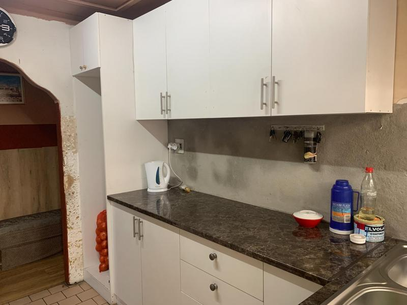Property For Sale in Eastridge, Cape Town 8
