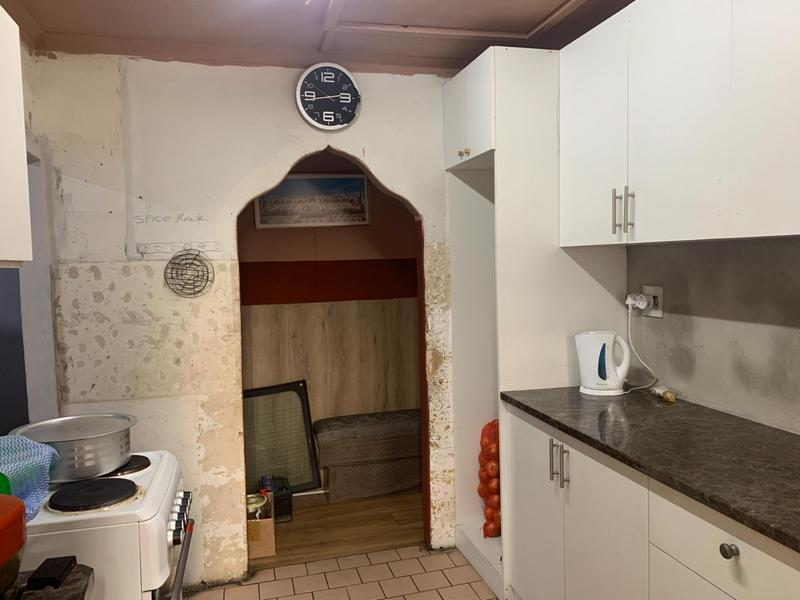 Property For Sale in Eastridge, Cape Town 9