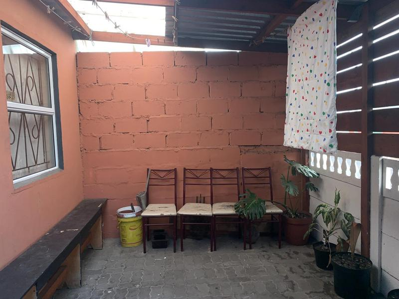 Property For Sale in Hanover Park, Cape Town 3