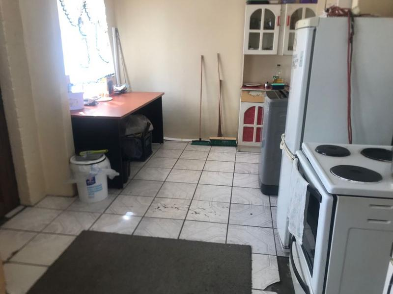 Property For Sale in Ocean View, Cape Town 4