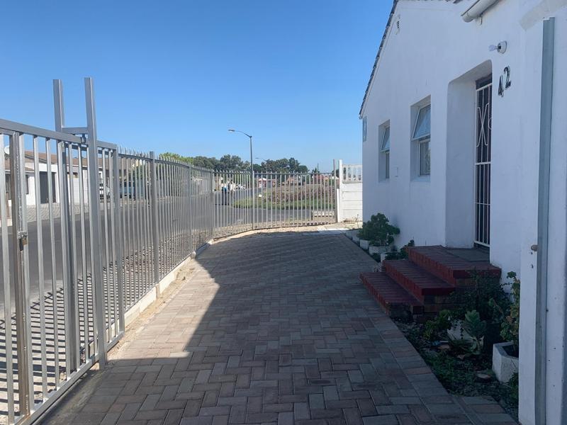 Property For Sale in Dennemere, Blue Downs 4