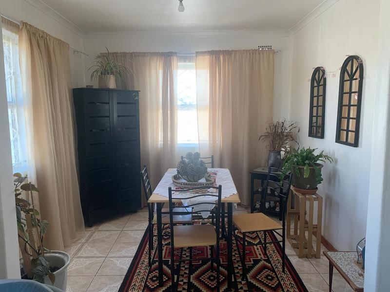 Property For Sale in Dennemere, Blue Downs 21