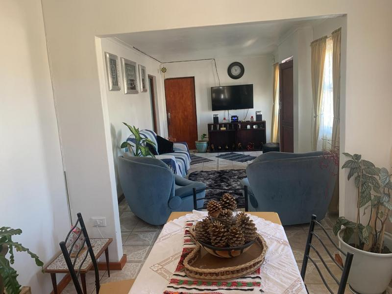 Property For Sale in Dennemere, Blue Downs 23