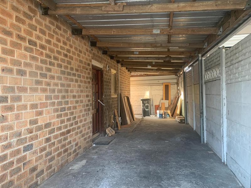 Property For Sale in Lentegeur, Cape Town 4
