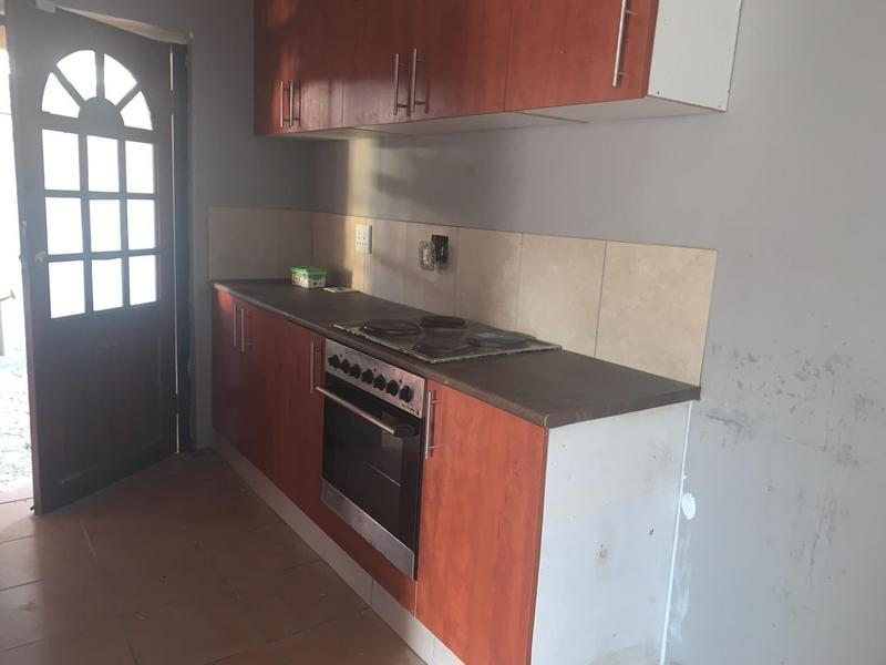 Property For Sale in Lentegeur, Cape Town 7