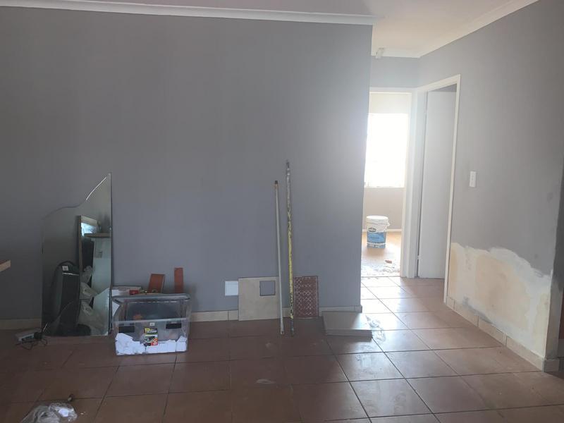 Property For Sale in Lentegeur, Cape Town 16